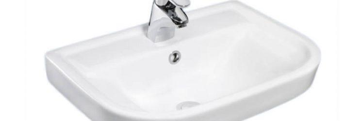 A mosdókagylók környezetbarát tisztítása