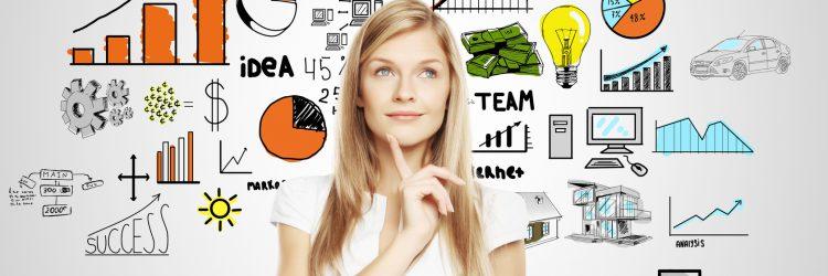 Online marketing feladatok, amiket jobb, haszakemberre bízunk